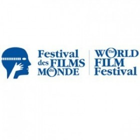 1.FESTIVAL DES FILMS DU MONDE – MONTRÉAL – 27th Agust – 7 September 2015 in the section First Film World Competition – Canada.