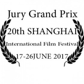•Two Golden Goblet Award The Jury Grand Prix & The Best Actress Award in 20th Shanghai Film Festival