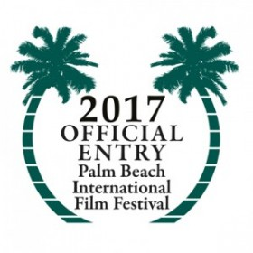 22nd Palm Beach International Film Festival,March 29 to April 2nd.
